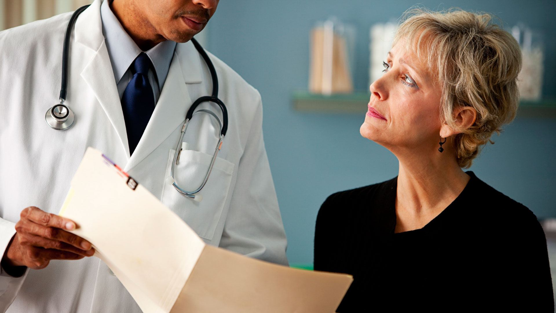 doctor patient communications Effective doctor-patient communication is a central clinical function in building a therapeutic doctor-patient relationship, which is the heart and art of medicine this is important in the.